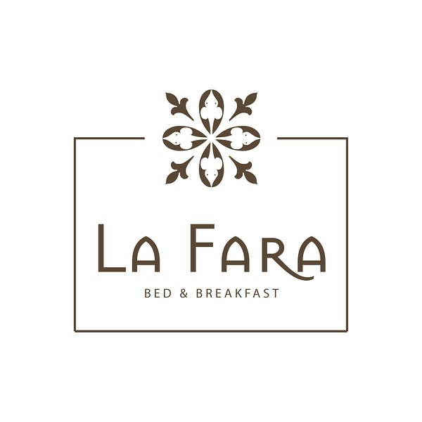 La Fara B&B, holiday rental in Torrecuso