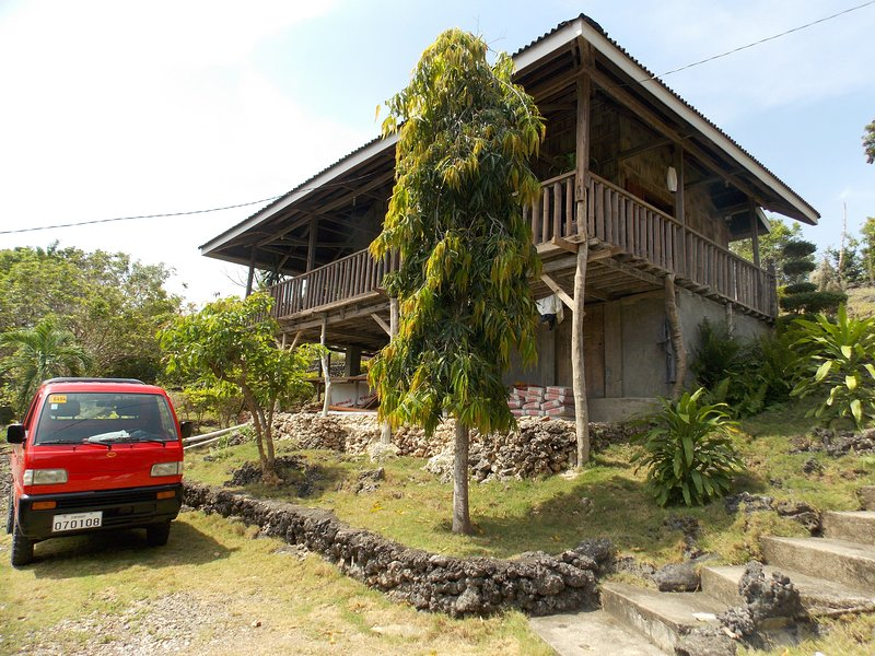 Haus Arlyn