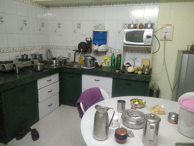 Ellora Shirdi Ajantha Stay, vakantiewoning in Aurangabad