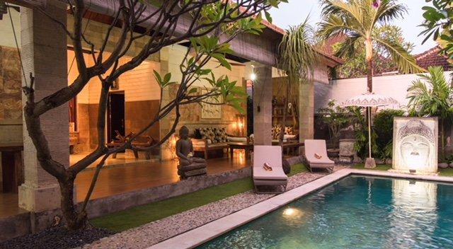 villa baci 1 seminyak bali updated 2019 holiday rental in rh tripadvisor ie