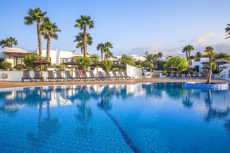 Jardines del Sol, Lanzarote, alquiler de vacaciones en Yaiza
