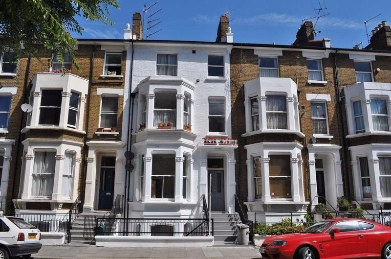 Central London Apartment Near shops and Parks, holiday rental in Kew
