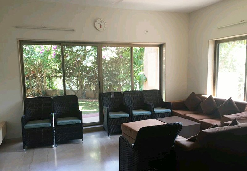 Ace Villas, vacation rental in Pune District