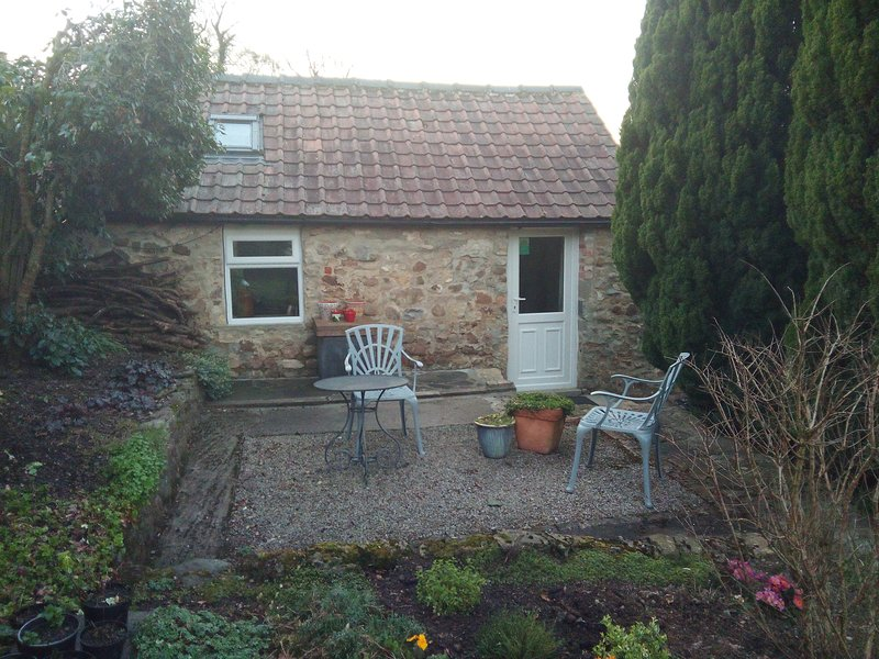 one button hideaway holiday cottage near masham north yorkshire uk rh tripadvisor com