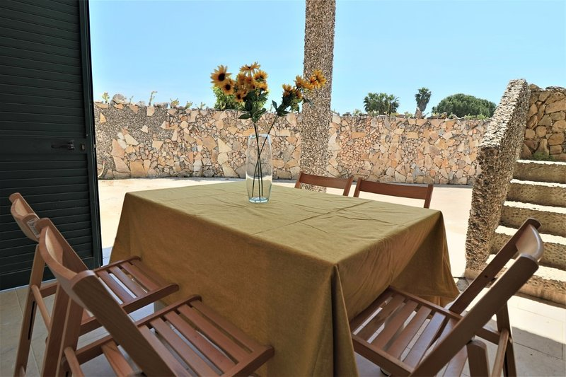 Holiday home Speziale in Cutrofiano in Salento, location de vacances à Cutrofiano