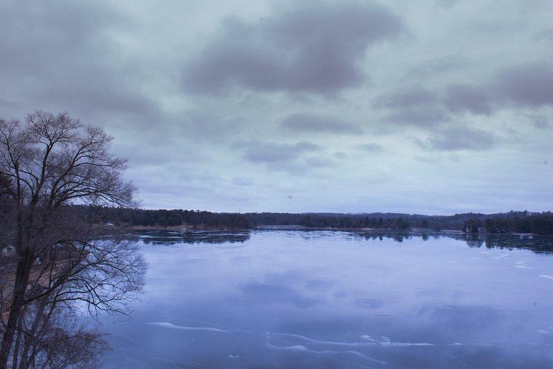 Wisconsin Dells Getaways Lake View # 307