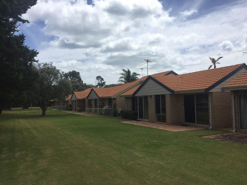Waterways Beachside Villa, vacation rental in Margaret River Region