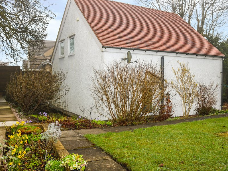THE COMO APARTMENT , country holiday cottage, with a garden in Buxton, Ref 7437, vacation rental in Worstead