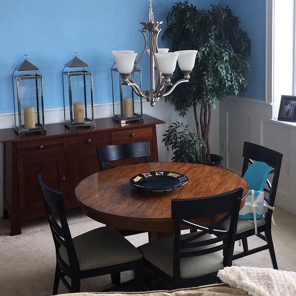 Apartments In Myrtle Beach: Luxury Penthouse Oceanfront Corner Unit Has Central