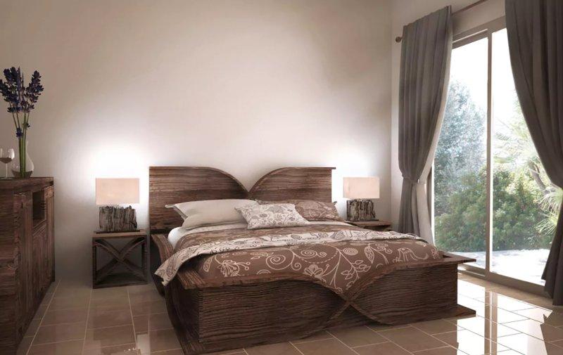 Pinarello Room