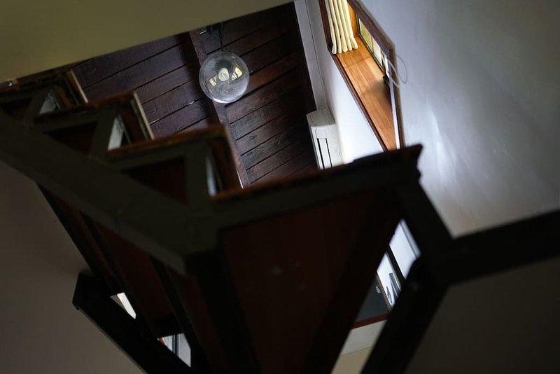 1 bedroom in FFC, holiday rental in Shanghai