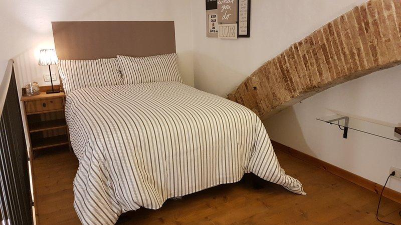 La Casa dell'Azdora, vacation rental in Province of Forli-Cesena