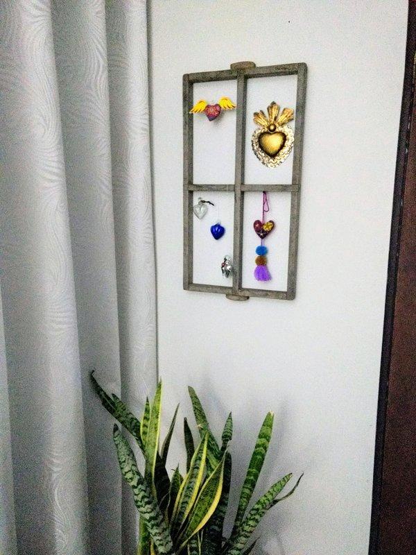 Casa corazon, holiday rental in Hermosillo