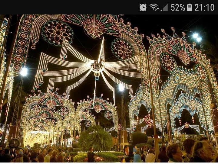 APARTAMENTO JEREZ HOLIDAYS, holiday rental in Jerez De La Frontera