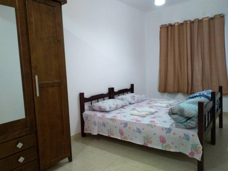 Apartamento em com Vista para a Serra, location de vacances à Queluz