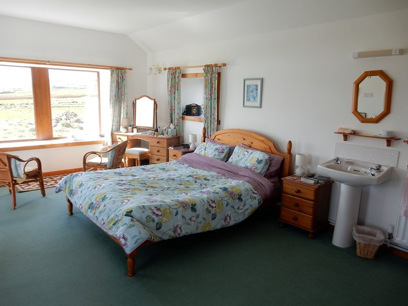 Findlays Holiday Cottage in Orkney, Scotland, location de vacances à Mainland