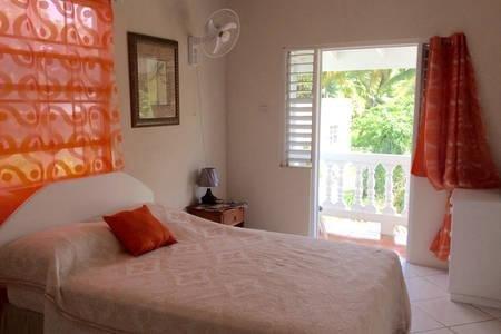Coconut Cottage, location de vacances à Worthing