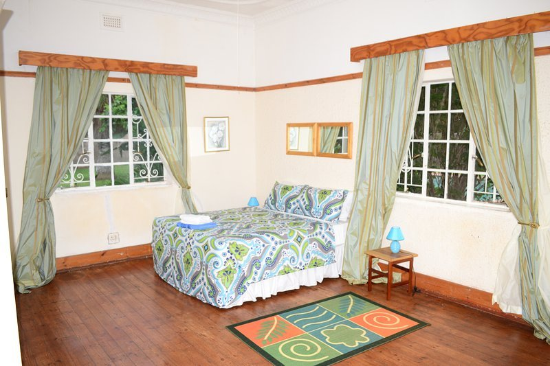 Breeze Guest House (Bedroom 1), vacation rental in Bulawayo