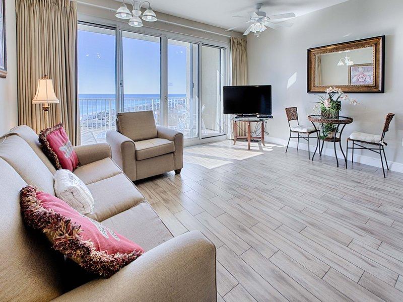 Ariel Dunes Ii 2006 Updated 2018 1 Bedroom Apartment In