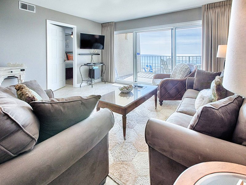 Beach House 202c Updated 2019 2 Bedroom Apartment In