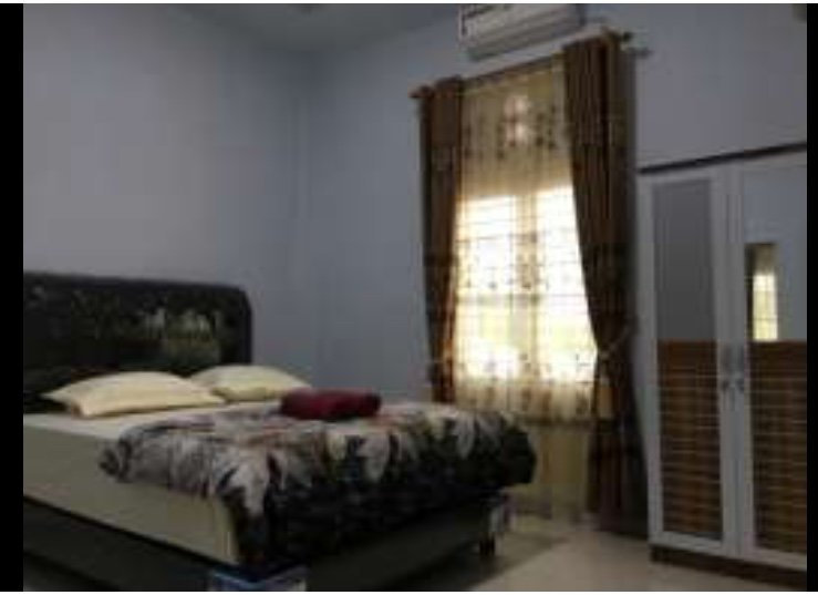 Home sweet home banda aceh, vacation rental in Banda Aceh