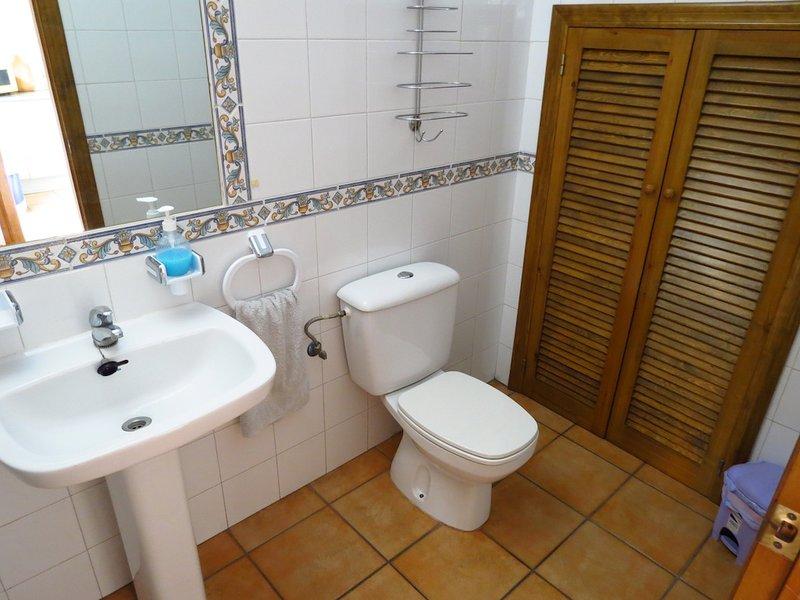 0b8b1407d94953 La Zenia townhouse