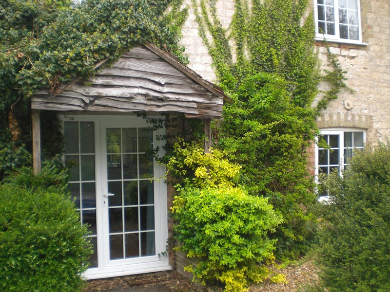 Apple Tree Cottage, holiday rental in Hockwold cum Wilton