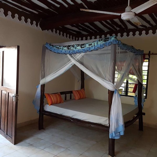 kivuli holiday cottages, holiday rental in Diani Beach