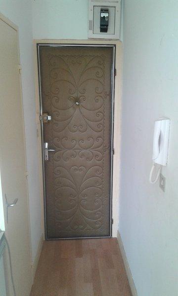 apartamento insonorizado