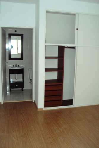 Bedroom with wardrobes, storage spaces, night table, lamp ORIGINAL TURKISH, CABLE TV HD DVD