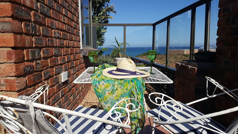 PARADISE 1, holiday rental in Saint Francis Bay