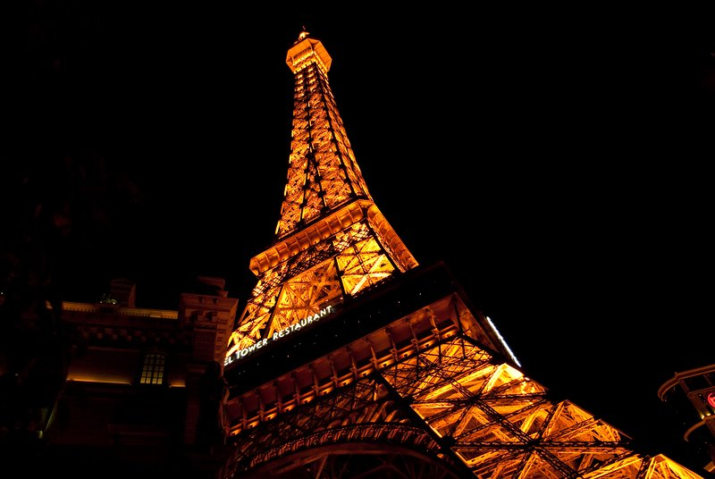 Paris's most famous monument The Eiffel Tower is only a ten minute walk away as is the Champs de Mar