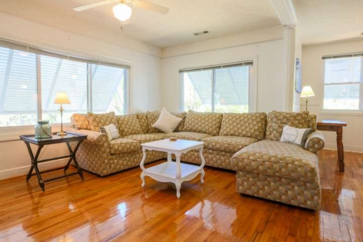 Reserve your time on the beach and book this wonderful beach condo today!
