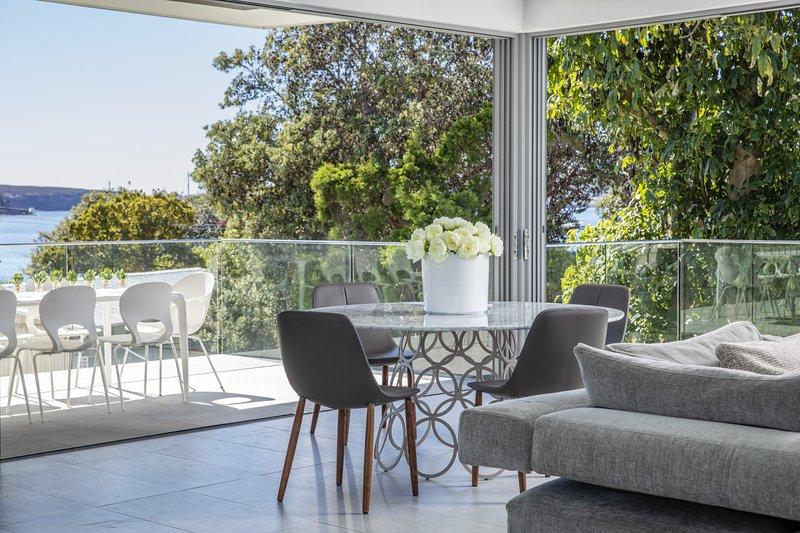 BALMORAL MODERN - Mosman, NSW, vacation rental in Mosman
