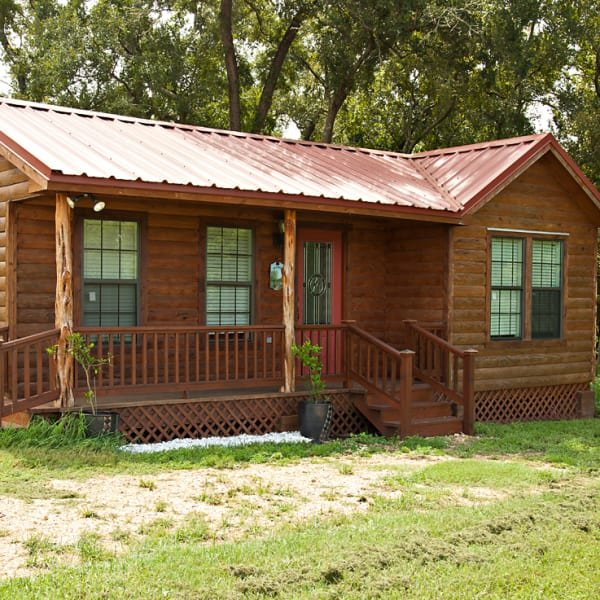 The Southern Comfort, holiday rental in Brenham