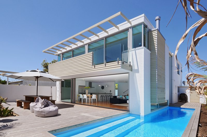 Beautiful Modern Design