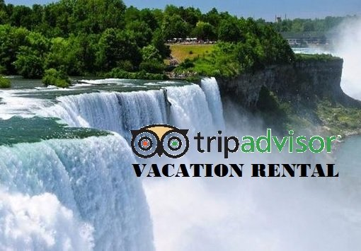 Discount Niagara Falls Accommodations, vacation rental in Lockport