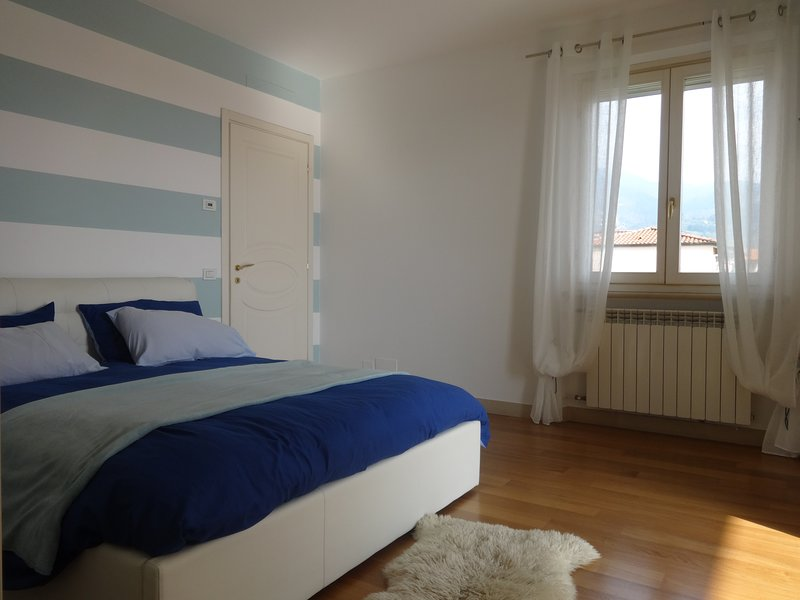 room versilia beach