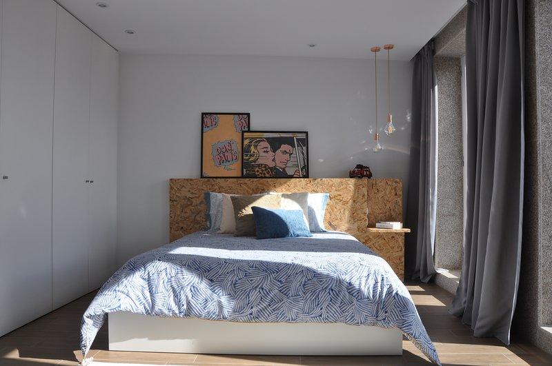 room H