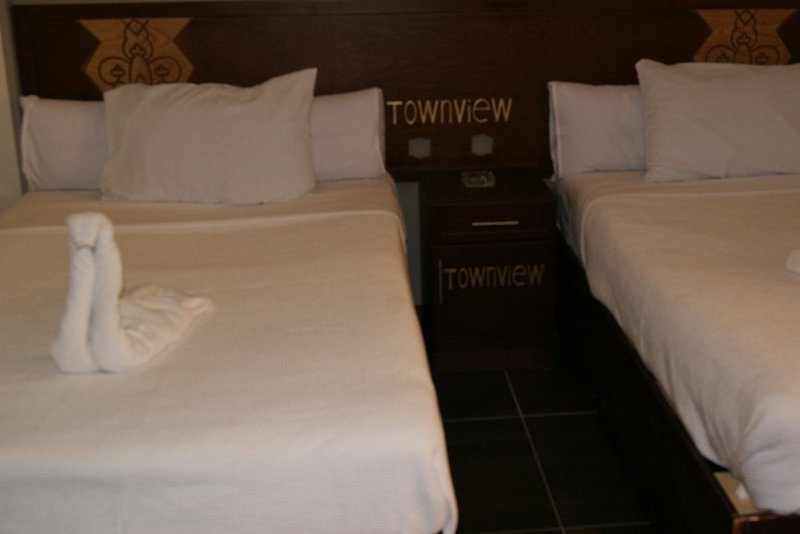 Town View Hotel Unit 907, holiday rental in Shubra Al Khaymah