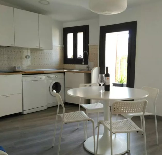 Ca l'Helena, holiday rental in Poblet