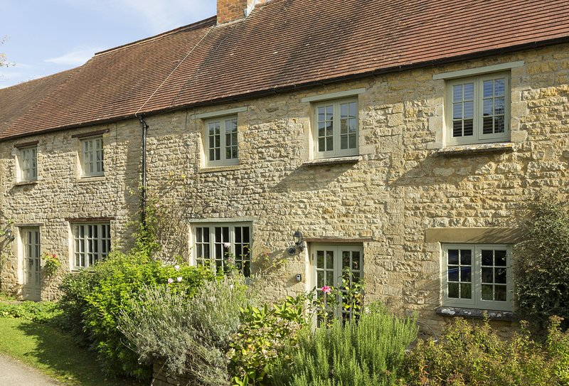 Garsons Cottage, holiday rental in Chipping Norton