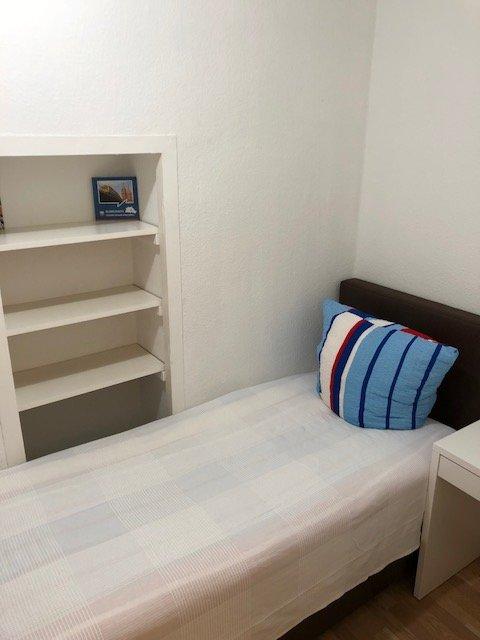 Small 2rooms flat/5 min from metro/Wilmersdorf, location de vacances à Teltow