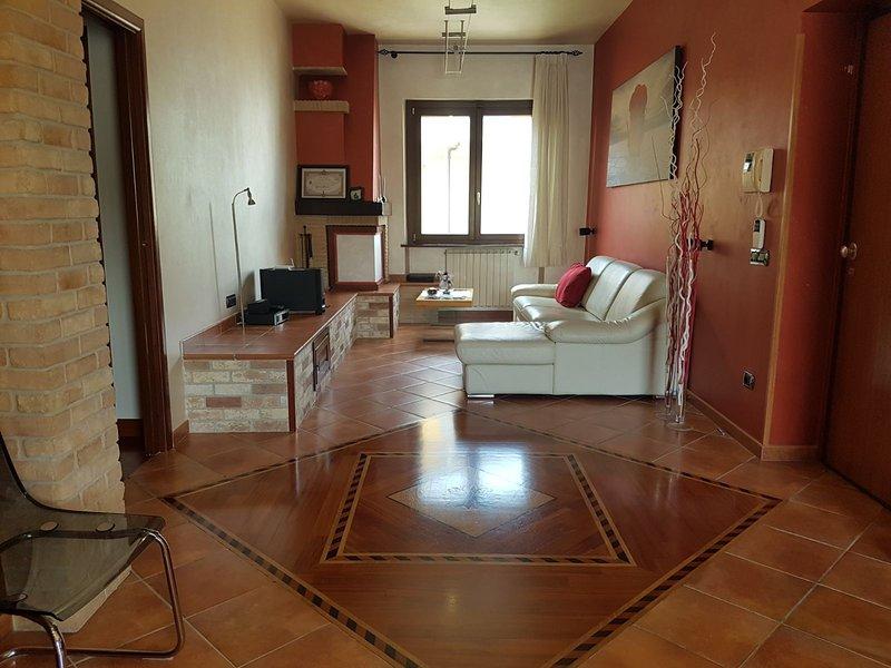 Bagno Turco In Inglese : Suite resort spa b b idromassaggio bagno turco palestra