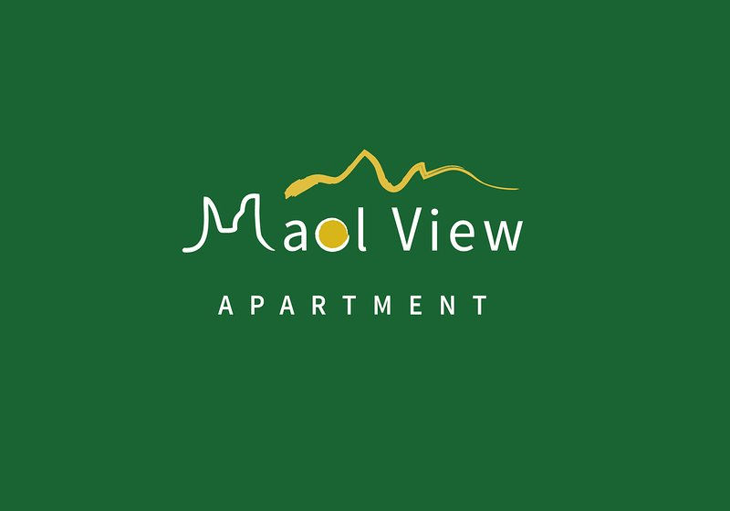 Maol View Apartment, vacation rental in Drumbuie