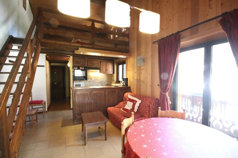 Morzine  accommodation chalets for rent in Morzine  apartments to rent in Morzine  holiday homes to rent in Morzine