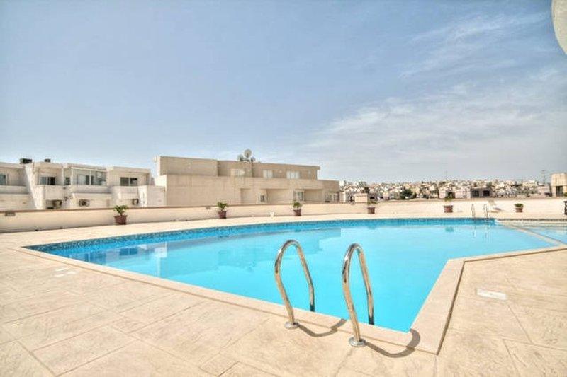 Pool- comunale
