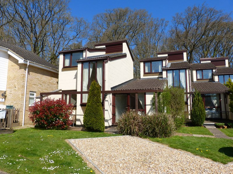 Villa 23, casa vacanza a Fishbourne