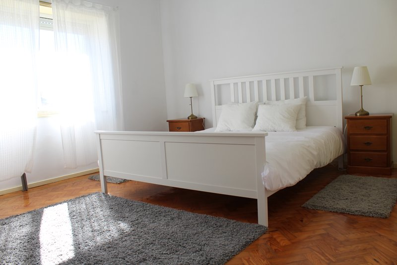 Coimbrinha, vacation rental in Coimbra