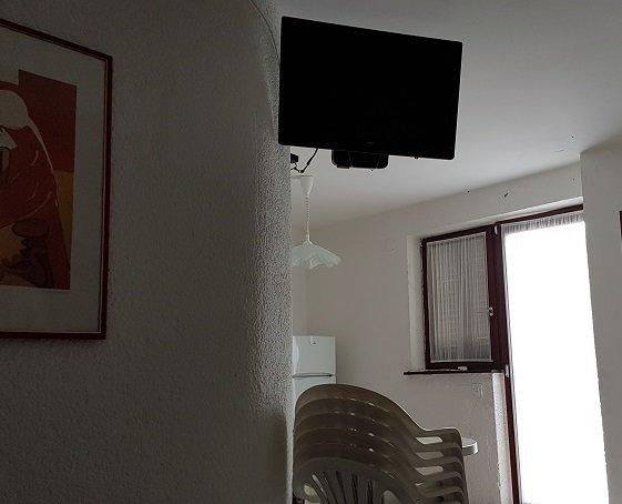 angle TV